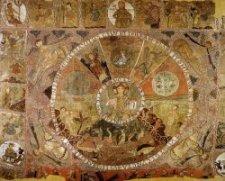 efectes catedralístics